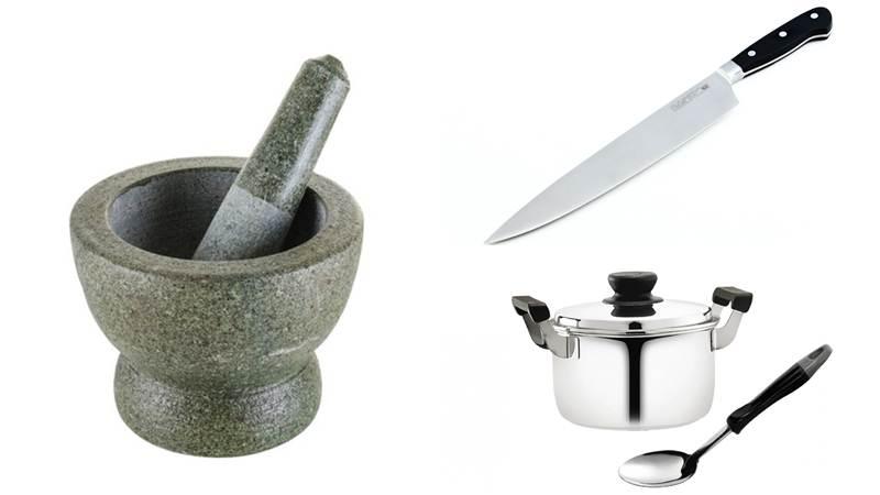 Thai-Kitchenware-pic