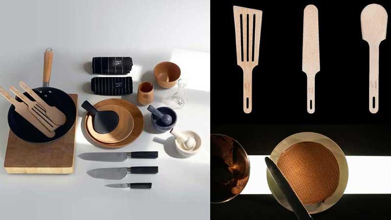 pic-Thai-Kitchenware